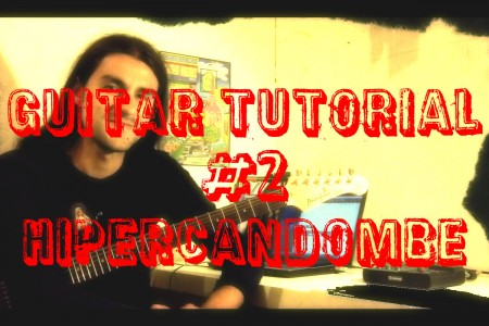 how to become a uitar tutor